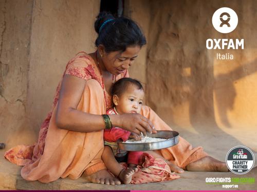 oxfam.1024.jpg