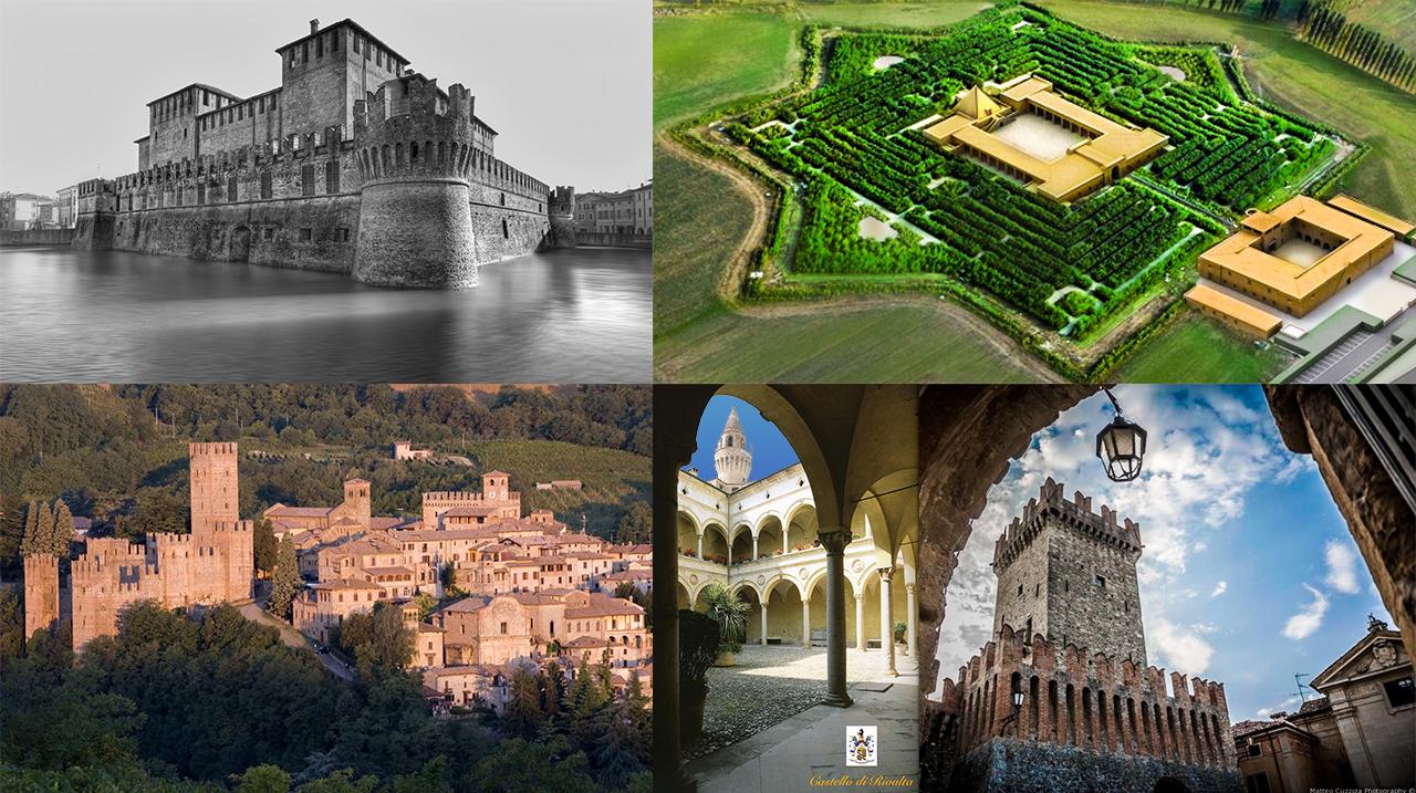 tour.castelli.copertina.1280.jpg