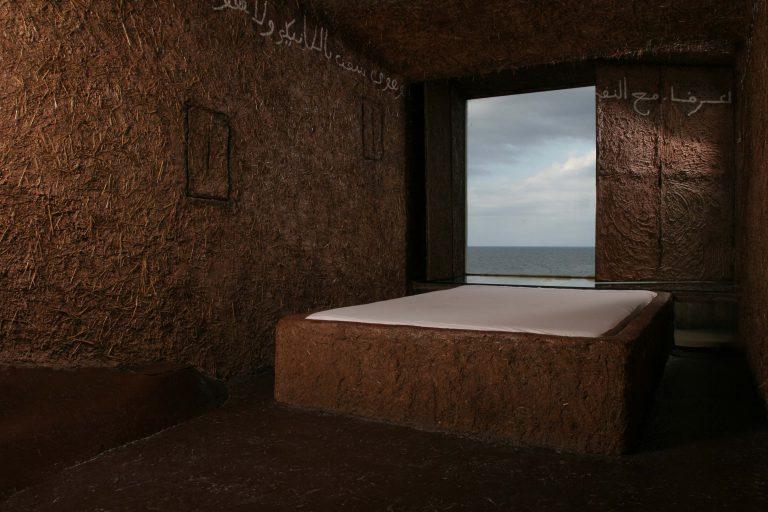 atelier.sul_.mare_.la_.stanza.del_.profeta.jpg